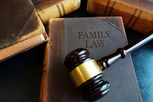 Divorce Lawyers in San Diego, CA