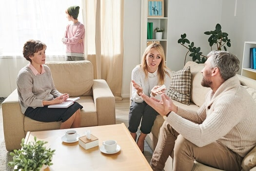 How Much Time Does it Takes to Finalize Divorce After Mediation in Solana Beach, Ca,