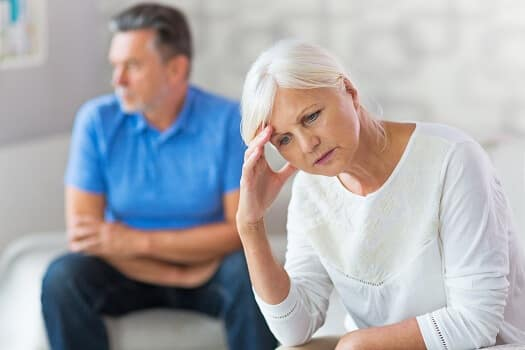 Main Causes of Divorce in Solana Beach, Ca,