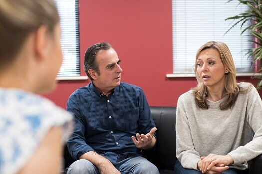 Choosing Mediation Over Collaborative Divorce in Solana Beach, Ca,