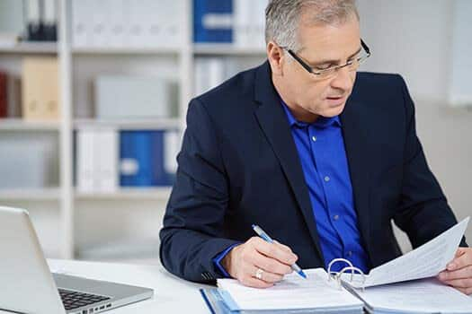 Documents Needed for Your Divorce Mediator in Solana Beach, Ca,