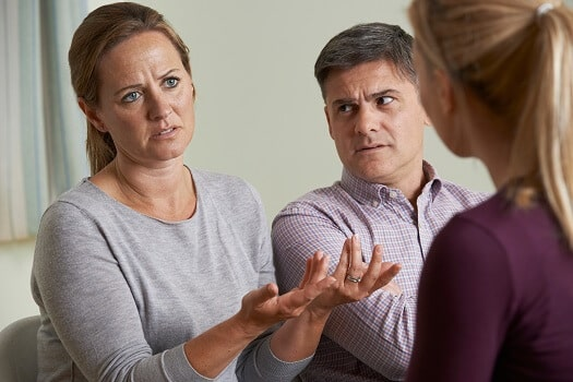 Is it Simple to Go For Divorce Mediation in Solana Beach, Ca,