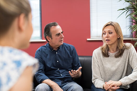 How to Ensure Your Divorce Is a Success in Solana Beach, Ca,