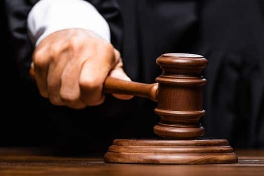 Uncontested Divorce And A Need To Go To Court in Solana Beach, Ca,