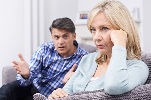 Why Compromising Is Mandatory for Successful Divorce Mediation in Solana Beach, Ca,