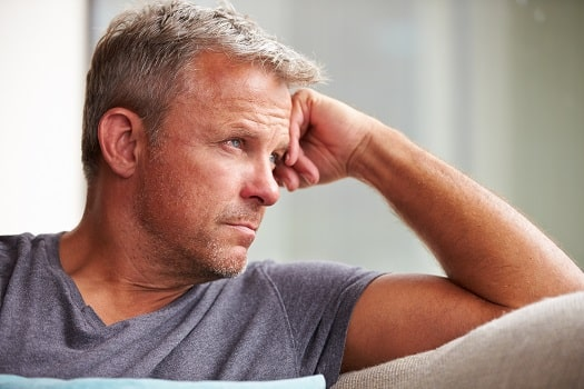 Why Should I Avoid Dating While I'm Getting Divorced in Solana Beach, Ca,