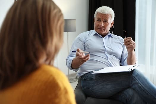 How Mediation Can Help You Negotiate Tax Season When You're Divorcing