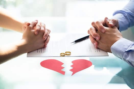 How to Find Love After Your Divorce in Solana Beach, Ca,