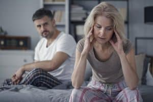 Why Do Second Marriages Have a Greater Likelihood of Failing in Solana Beach, Ca,