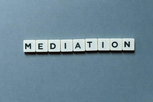 Divorce Mediation Dos & Don'ts in Solana Beach, Ca,