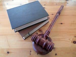 Divorce Law San Diego California
