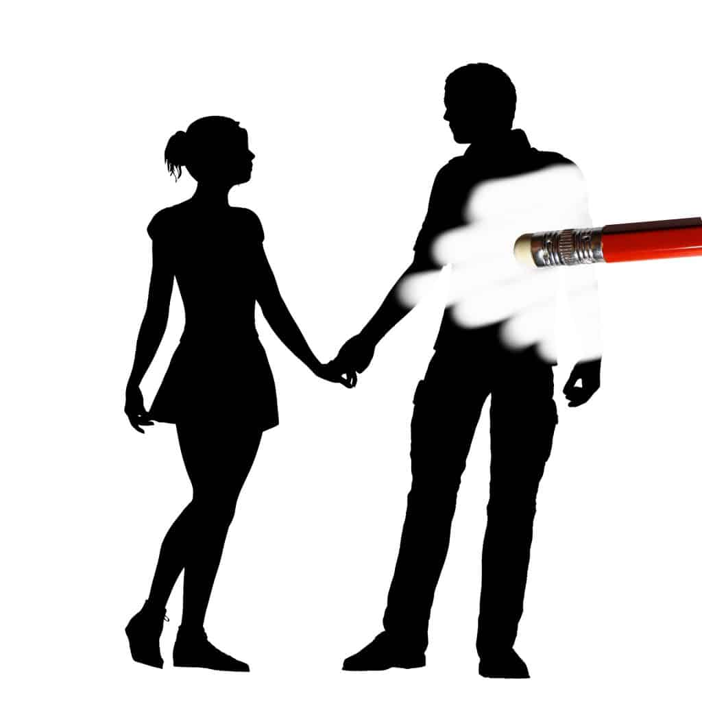 Divorce San Diego California