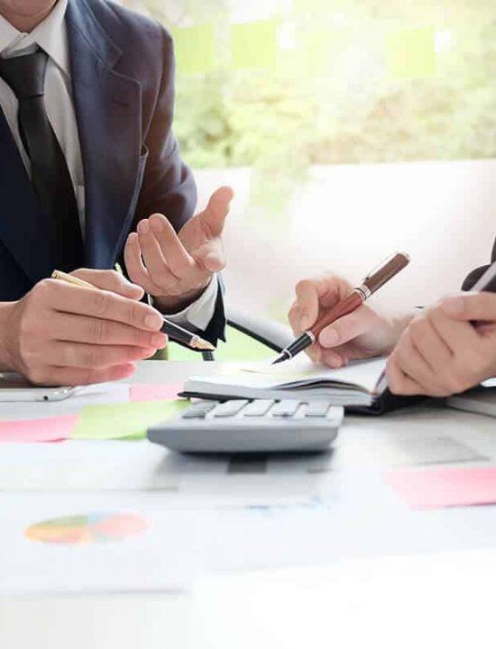 Certified-Divorce-Financial-Planners_2