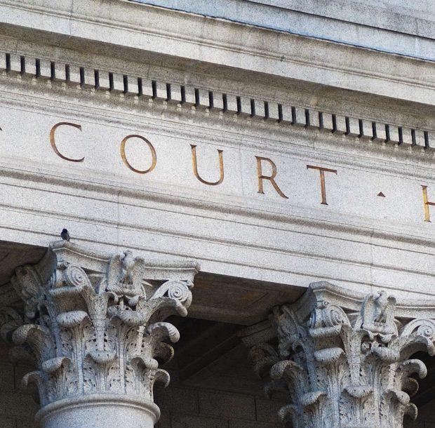 Court documents San Diego