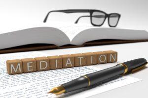 Divorce Mediation Myths in Solana Beach, Ca,